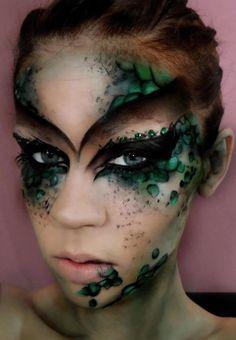 AD-Scary-Make-Up-Ideas-08