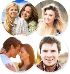White label dating site software