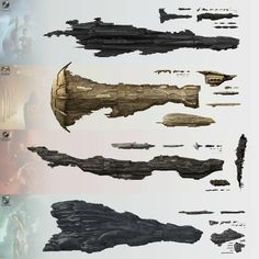 Cheap fabric posters, Buy Quality eve online directly from China poster fabric Suppliers: eve online Game Fabric poster with wall scroll x Decor 02 Eve Online Ships, Wall Prints, Poster Prints, Future Weapons, Spaceship Design, Video Games Funny, Found Object Art, Twelfth Night, Science Fiction Art