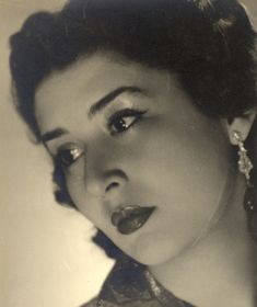 Born in Istanbul, Princess Niloufer of Ottoman ancestry became an Indian royal by virtue of marriage -- she wed Prince Moazzam Jah, the second son of the Nizam of Hyderabad in 1931 (they would divorce in The Last Princess, Prince And Princess, 10 Most Beautiful Women, Royal Indian, Thailand, Evolution Of Fashion, Blue Bloods, Ottoman Empire, Classic Collection