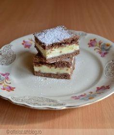 Gyors kinder szelet Tiramisu, Ethnic Recipes, Food, Essen, Meals, Tiramisu Cake, Yemek, Eten