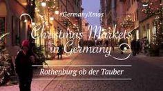 germanytourism - YouTube