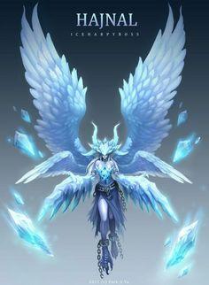 Dark Fantasy Art, Fantasy Girl, Fantasy Artwork, Monster Concept Art, Fantasy Monster, Fantasy Character Design, Character Inspiration, Game Character, Character Concept
