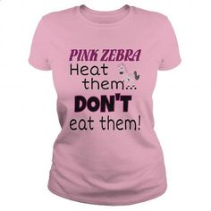 are you a  pink zebra? - #funny tee shirts #yellow hoodie. SIMILAR ITEMS => https://www.sunfrog.com/Jobs/are-you-a-pink-zebra-128374316-Light-Pink-Ladies.html?id=60505