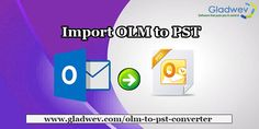 Only fastening up the process to select the files to be converted won't label any tool as an efficient one. An OLM to PST converter for Mac to be called a self sufficient tool need to be fast while transferring OLM to PST files as well.