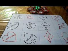 One minute Kitty game (Diwali special ) - YouTube