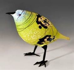 pismo fine art glass - Yahoo Search Results