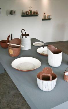 Inspired by Harvest All the intellectual property in these designs belongs to Silvia K Ceramics. Any infringements will be pursued seriously 2012 Collection. N/A sold out