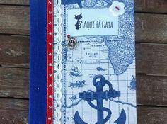 Agenda Grande Gatos | Aqui há Gata Receitas Simples - www.aquihagata.com/pt/agenda-media-marinha