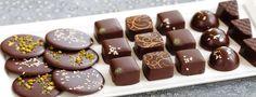 Wholesale Chocolate   Matcha Chocolat