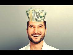 O Mantra Mais Poderoso Para Receber Dinheiro
