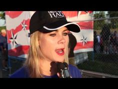 The Biggest Loser's Alison Sweeney was one of the runners at this year's Marine Corps Historic Half-Marathon.