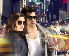 varun and alia Bollywood Couples, Bollywood Stars, Bollywood Celebrities, Bollywood Fashion, Bollywood Actress, Alia Bhatt Varun Dhawan, Alia Bhatt Cute, Glamour World, Alia And Varun