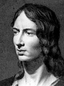 Emily Bronte -- Wuthering Heights