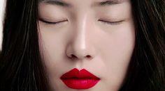 The Beauty Model Male Beauty, Beauty Women, Asian Beauty, Beauty Girls, Natural Beauty, Beauty Blender Video, Beauty Hacks Video, Too Faced Lipstick, Nail Design Video