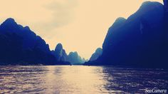 #Guilin#桂林