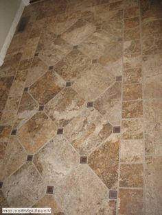 Entryway Tile Designs Patterns With Regard To Tile Entryway Designs New Tile  Entryway Designs