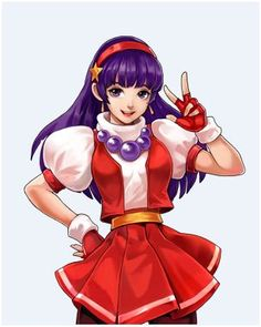 Commission Request The King Of Fighters Athena Asamiya Version - Year 1997 Cosplay Costume Syafiqah Commission Request The King Of Fighters Athena Asamiya Version - Year 1997 Cosplay Costume Syafiqah Art Of Fighting, Fighting Games, Snk King Of Fighters, The Legend Of Heroes, Mileena, Mobile Legend Wallpaper, Anime Neko, Mobile Legends, Monster Hunter