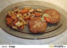 Sausage, Pork, Beef, Chicken, Kale Stir Fry, Meat, Sausages, Pork Chops, Steak