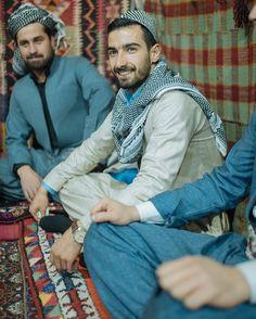"2,515 Likes, 24 Comments - From Erbil Kurdistan (@mr.erbil) on Instagram: ""Mr.Erbil gents wishing you a Happy NEWROZ (Kurdish New Year 2717) نەورۆزی ساڵی (۲۷۱۷) ۲٠۱۷ پیرۆزبئ…"""
