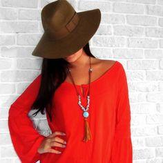 We love turquoise! Em breve no site, já viu as novidades? www.nangara.com.br #nangara #handmade #turquesas #turquoise #boho #gypsy #acessórios #fashion #acessórios #jewelry #ootd #bohemian