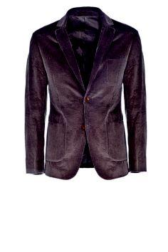Adolfo Domínguez for Men Otoño Invierno 2013 #JockeyPlaza #Men #Fashion #Winter