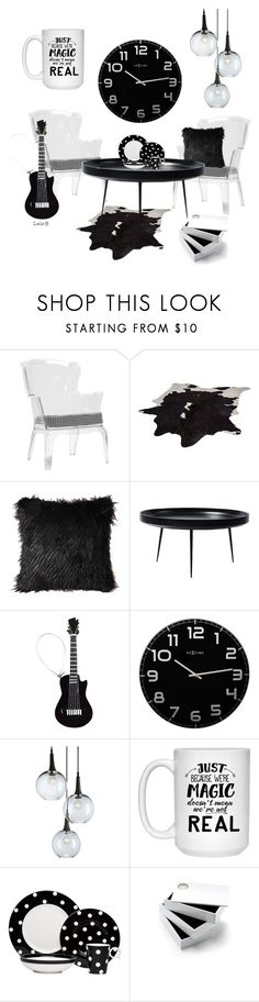 """""""The Name Game: Grab it. Inspired by @tasha-blondeambition-real"""" by laila-bergan ❤ liked on Polyvore featuring interior, interiors, interior design, home, home decor, interior decorating, Baxton Studio, mater, NeXtime and Red Vanilla"""