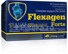 FLEXAGEN FORTE 60tb DARMAPLANT | Pilulka.ro Collagen, Personal Care, God, Strong, Dios, Praise God, The Lord