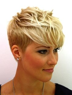 Top 10 Latest Short Hairstyles for Girls | A2Z Hairstyles Latest Trends