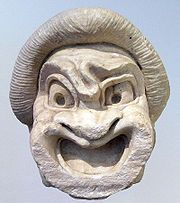 mascara ceramica - Pesquisa Google