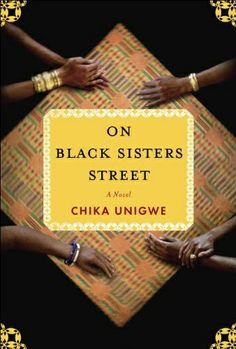 """Despite the horrors it depicts, On Black Sisters' Street is also boiling with a sly, generous humor. Unigwe is as adept at conveying the cacophony of a Nigerian bus as she is at suggesting the larger historical events that propel her characters. On Black Sisters' Street marks the arrival of a latter-day Thackeray, an Afro-Belgian writer who probes with passion, grace and comic verve the underbelly of our globalized new world economy."""