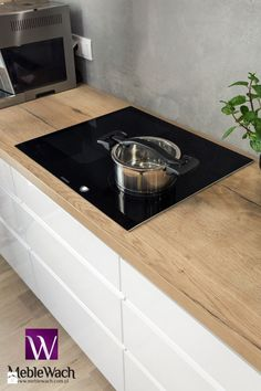 Egger H1180 Natural Halifax oak 38mm bench top is part of the