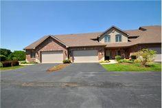 15005 Preserve Drive, Lockport, IL 60441