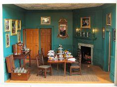 https://flic.kr/p/u7xDR   family_dinning_room---image via Jane Hettich