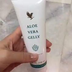 One of FLP's best product to hit the market. There are knock offs in the market but none can pass this test. Forever Aloe Lips, Aloe Vera Gel Forever, Forever Living Aloe Vera, Diy Aloe Vera Gel, Aloe Vera Uses, Aloe Vera For Skin, Benifits Of Aloe Vera, Forever Bright Toothgel, Cellulite