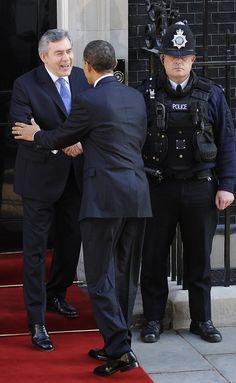 President Barack Obama   My First Family   Pinterest   Barack ...