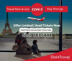 Best Airlines, Cheap Airlines, Airfare Deals, Things To Come, Good Things, Paris Travel, Ticket, Berlin