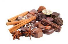 WEB plný zdravých receptů na hubnutí a detoxikaci s odborným poradenstvím.