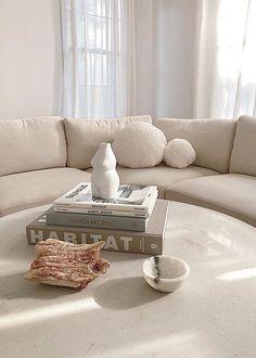 Dream Home Design, Home Interior Design, House Design, Room Interior, Living Room Decor, Bedroom Decor, Living Rooms, Aesthetic Room Decor, Home Decor Inspiration