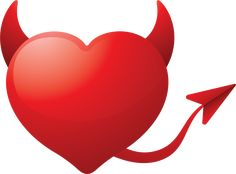 Images For Hearts - ClipArt Best