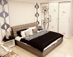 Relaxarea se muta in Showroom-ul Mob&Deco Showroom, Destiny, House, Furniture, Home Decor, Decoration Home, Home, Room Decor, Home Furnishings