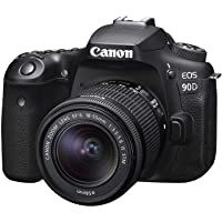Canon EOS Camera plus IS STM Lens in the Digital SLR category for sale in Johannesburg Cameras Nikon, Canon Dslr Camera, Box Camera, Canon Lens, Camera Backpack, Leica Camera, Film Camera, Camera Lens, Lens