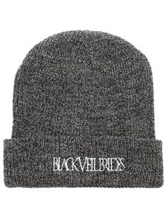 Hats & Headwear - Buy Online at Grindstore.com: UK No 1 for Rock Fashion and Merchandise