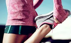 Dez atividades físicas de dez minutos que você pode incluir no seu dia a dia