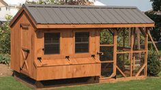 chicken coop plans #ChickenCoopPlans