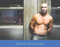 lifetime fitness jobs_444_20180819092725_52 tall mens fitness pants kerns fitness expo san diego - Lifetime Fitness Christmas Hours