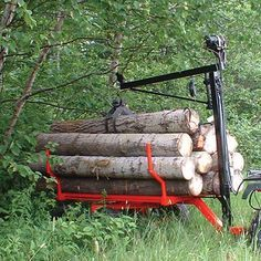 Atv Trailers, Dump Trailers, Farm Blinds, Lumber Mill, Wood Mill, Saw Sharpening, Tractor Implements, Atv Accessories, Camo Designs