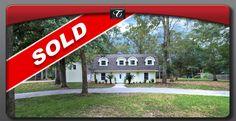902 Preval, mandeville real estate, mandeville realtor, wayne turner, sold, st tammany real estate