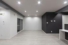 ex.livingroom