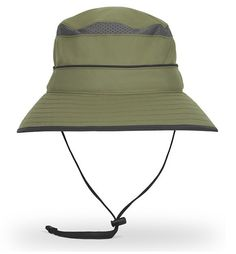 b65d50a054022 Sunday Afternoons Solar Bucket Hats Chaparral Bucket Hat
